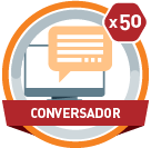 Conversador