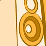 Nadez