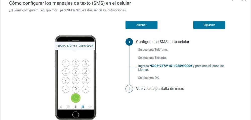 configurar sms iphone.jpg