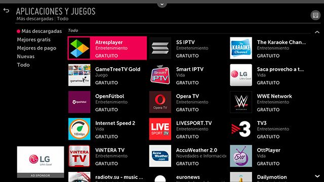 lg-atresplayer-app-instalacion-05.jpg