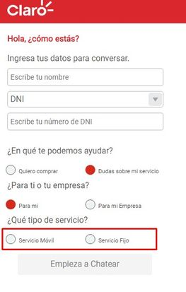 claro chat servicio movil y fijo.jpg