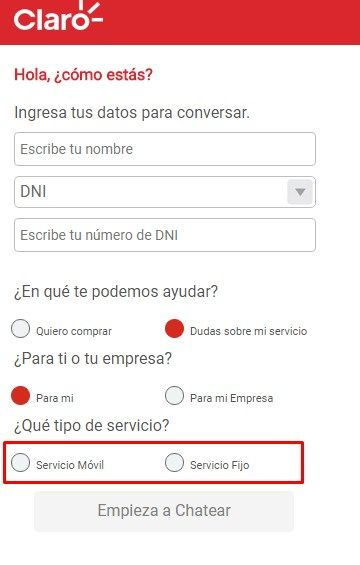 claro chat servicio movil y fijo.jpg