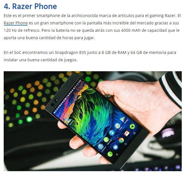 razer phone.jpg