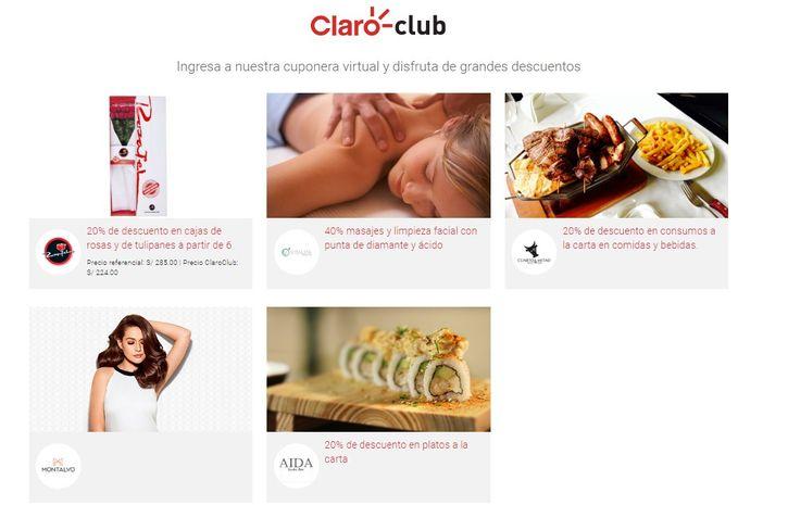 claro club cuponera.jpg