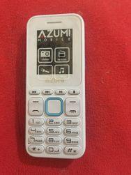 azumi-l2z-celular-basico-blancoazul-D_NQ_NP_873473-MLM25758892758_072017-F.jpg