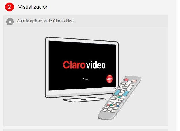 CLARO VIDEO EN SMART TV2.jpg
