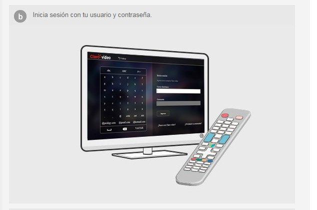 CLARO VIDEO EN SMART TV3.jpg