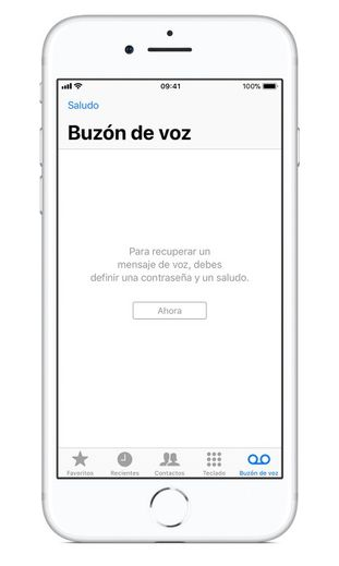 buzon visual iphone1.jpg