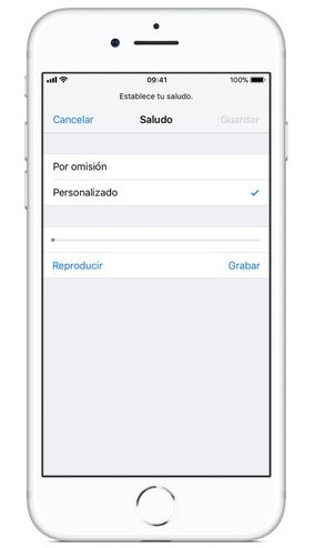 buzon visual iphone2.jpg