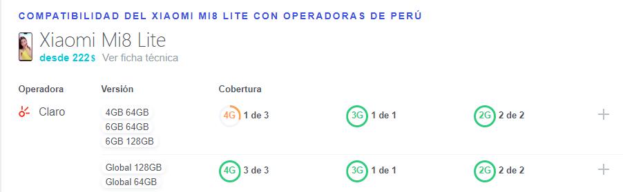 Equipo Banda.png