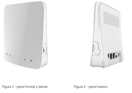 router.PNG
