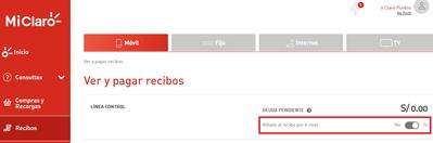 RECIBO POR CORREO.png
