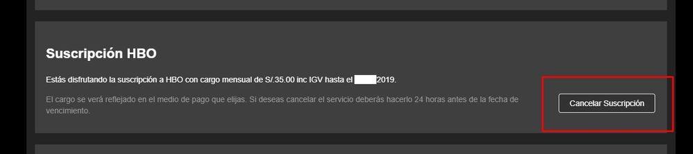 cancelarcv2.jpg