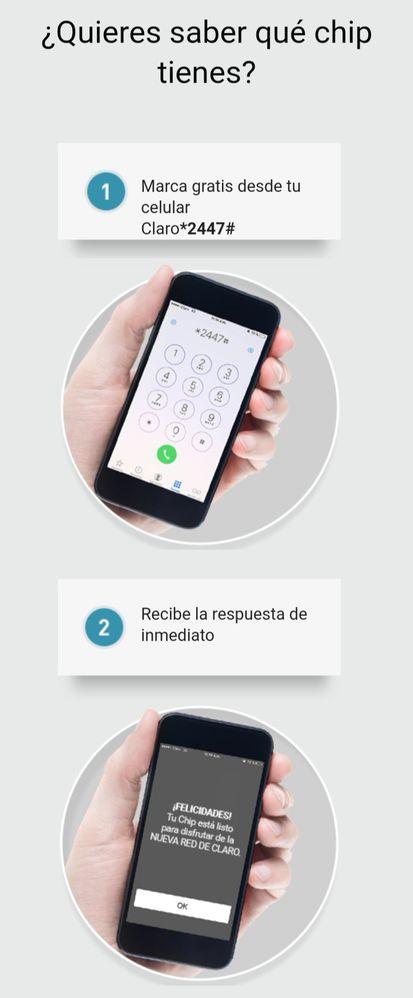 Screenshot_20190508_145238.jpg