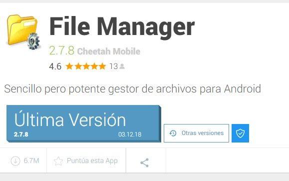 file manager.jpg
