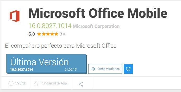 office mobile.jpg