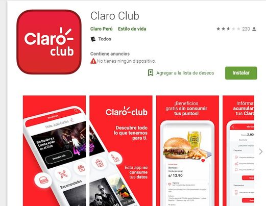 CLAROCLUB.jpg