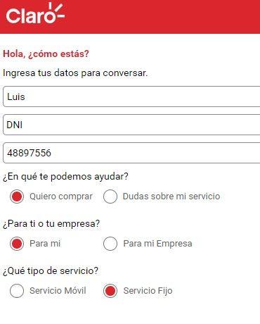 chat6.jpg