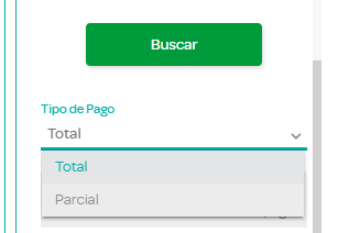 pagoparcial.png