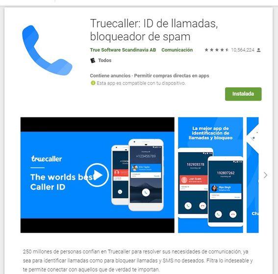 truecaller.jpg