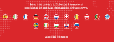 Cobertura Internacional Europa.png