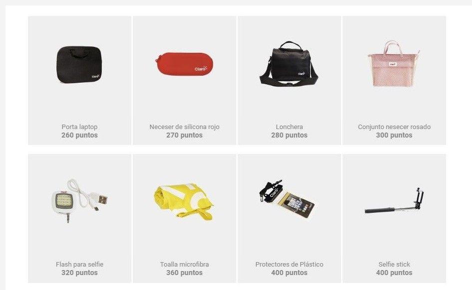 claro club productos.jpg