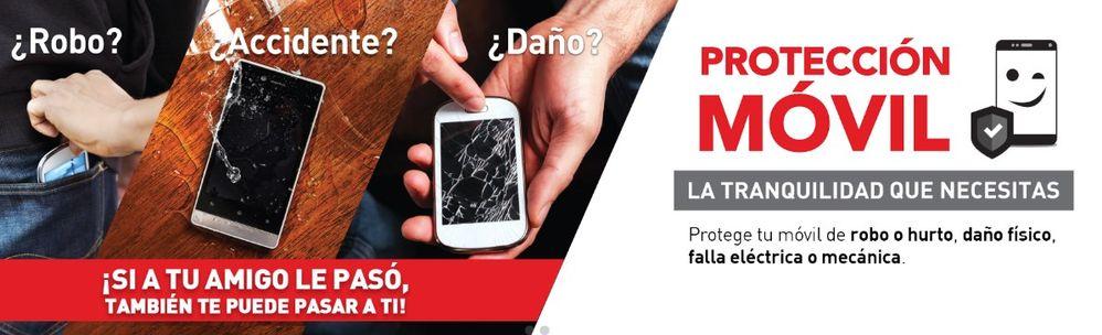proteccion movil.jpg