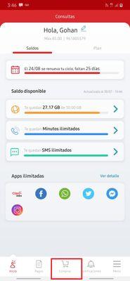 App - Compra de datos 0.jpg