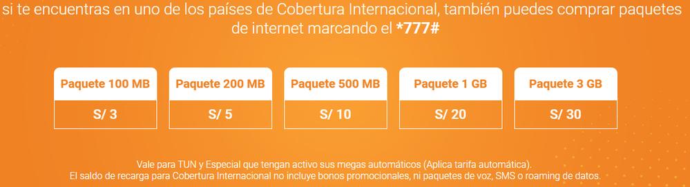 Cobertura - Prepago.png