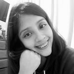 Claudia_MOD