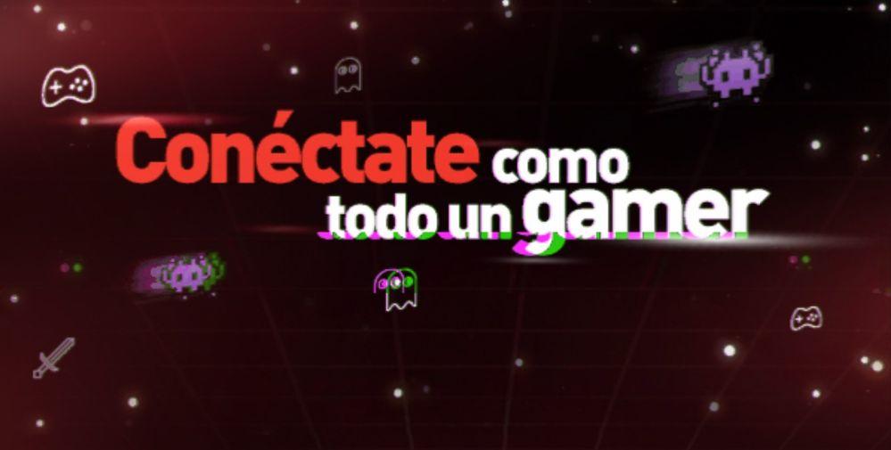 gamer1.jpg