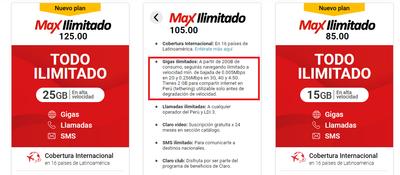 Planes ilimitados Compartir.png