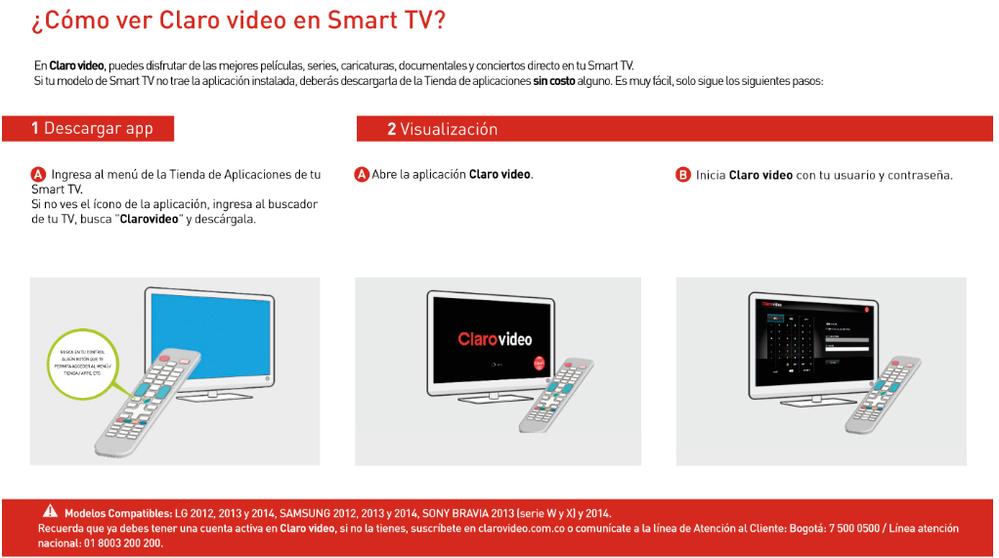Smart Claro Video.png