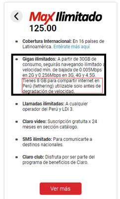 Compartir internet.png