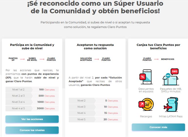Incentivos.png