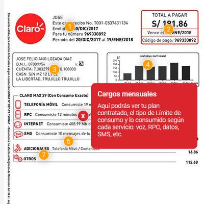 Cargo Fijo.png