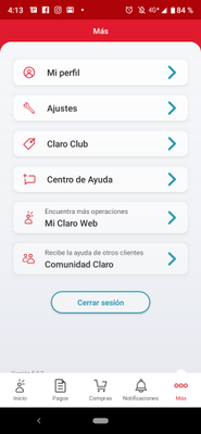 Screenshot_20191010-161340.png
