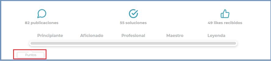 puntos perfil.png
