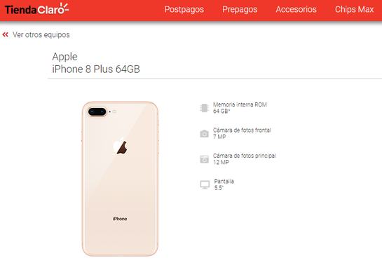 iphone rosa.png