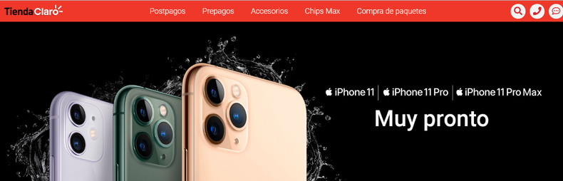 iphone muy pronto.png