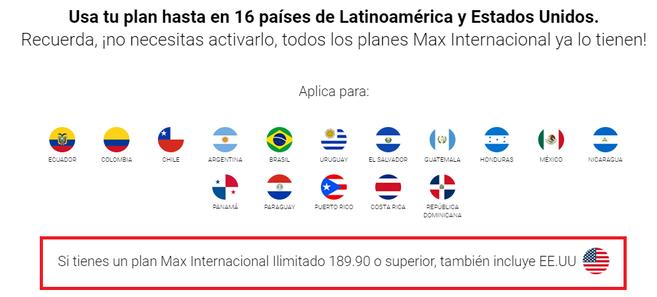 Cobertura Internacional.png