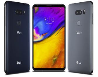 LG v35.png