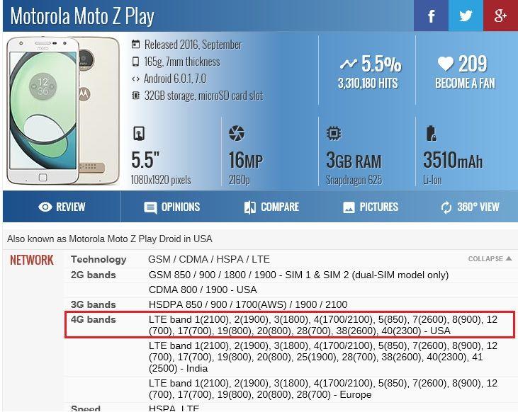 Moto Z play.jpg