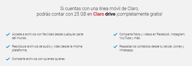 claro drive.png