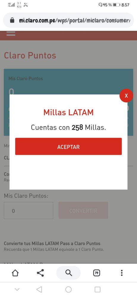 Screenshot_20191130_085725_com.android.chrome.jpg