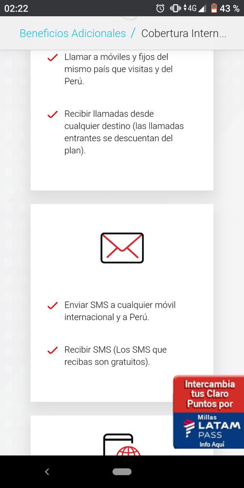 Screenshot_20191216-022259.png