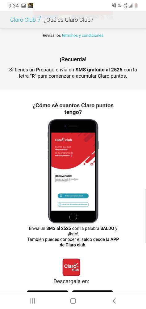Screenshot_20191230-093436_Chrome.jpg