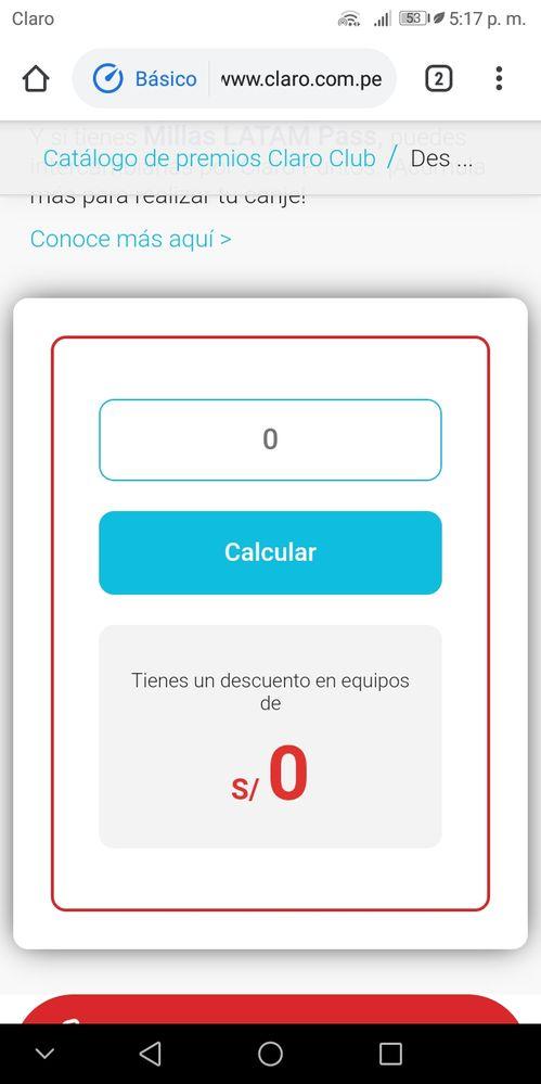 Screenshot_20200107-171711.jpg