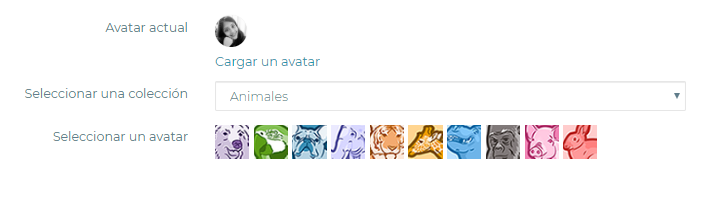 ava3.PNG