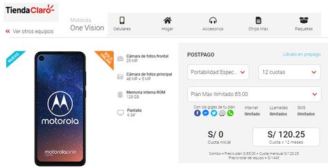Motorola one.png